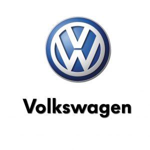 vw_logo_1